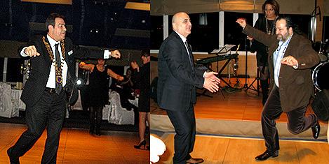 skal-marmara-dans2.jpg