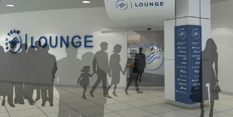 skyteam-lounge-1.jpg