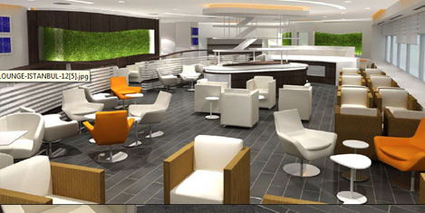 skyteam-lounge-13.jpg