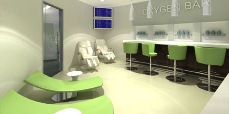 skyteam-lounge-14.jpg