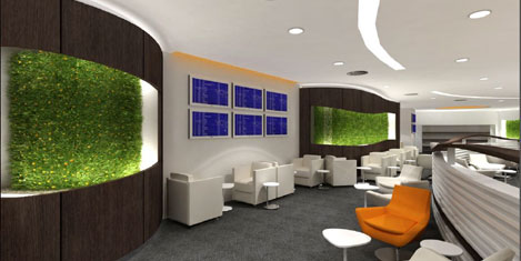 skyteam-lounge-9.jpg