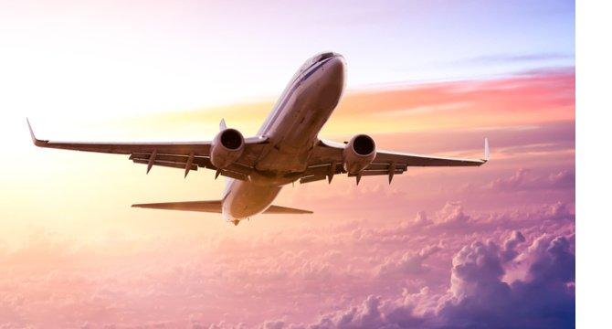 skyup-airlines,.jpg