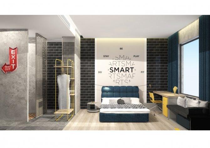 smart-by-dedeman-otel,-002.png