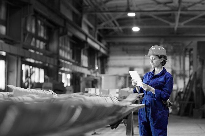 smart-factory-expo-002.jpg