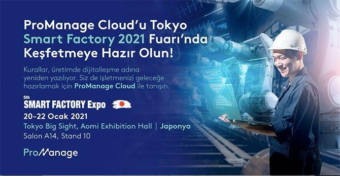 smart-factory-expo.jpg