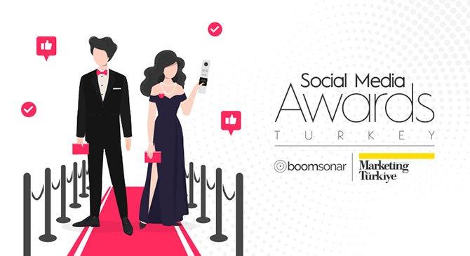 social-media-awards-turkey-202.jpg