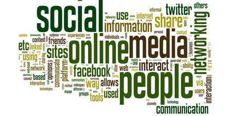 sosyal-medya.jpg