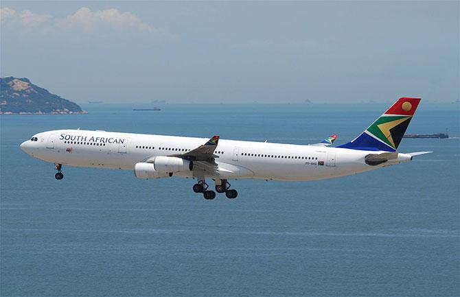 south-africa-airways-001.jpg