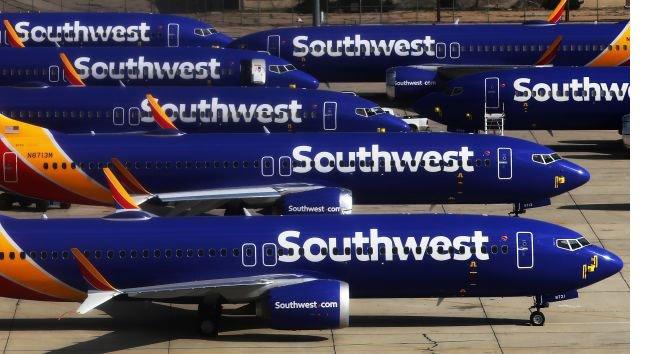 southwest-airlines,--001.jpg