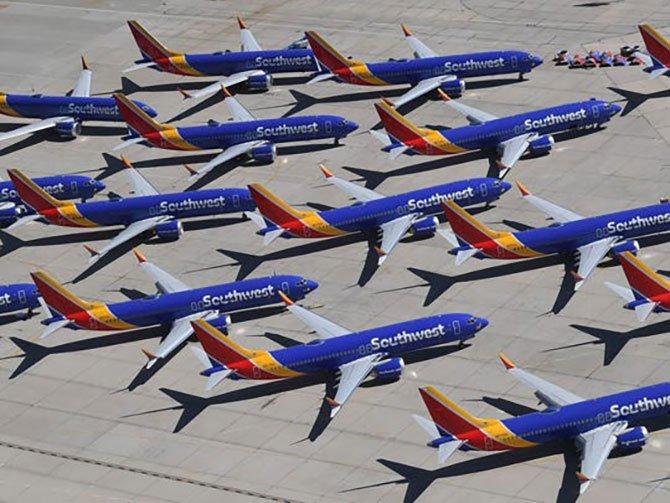 southwest-airlines,--002.jpg
