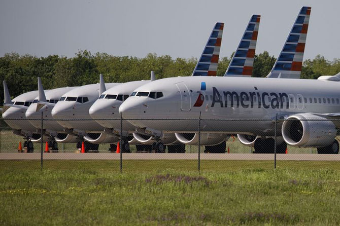 southwest-airlines,--003.jpg