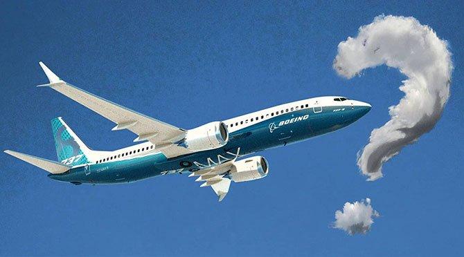 southwest-airlines,-.jpg