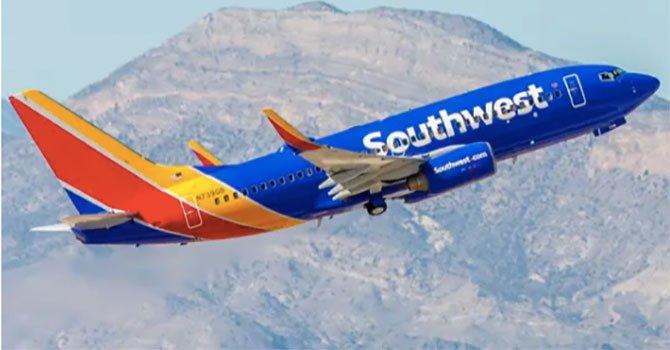 southwest-airlines-.jpg