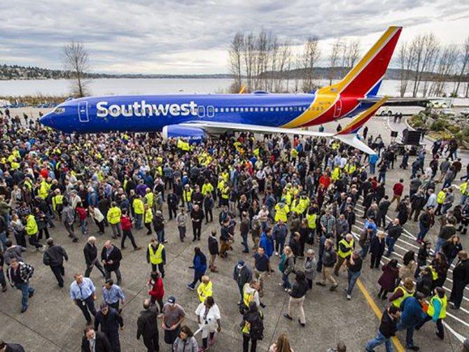 southwest-airlines-001.jpg