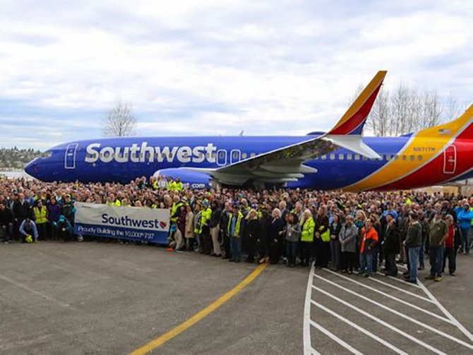 southwest-airlines-002.jpg