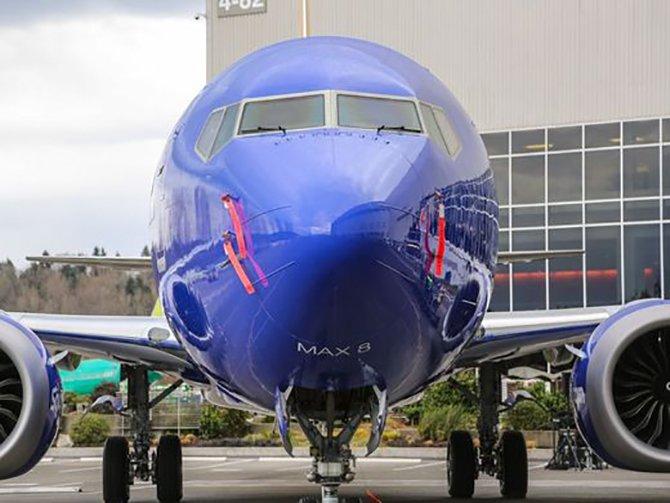 southwest-airlines-003.jpg