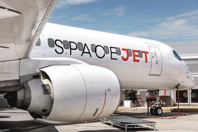 spacejet-.jpg