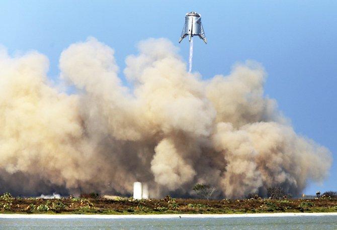spacex'in-yeni-roketi-starhopper,-.jpeg