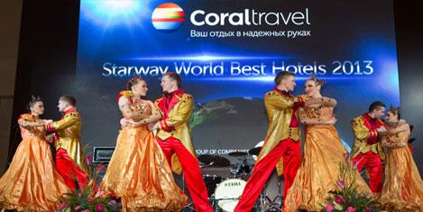 starway-best-hotels1.jpg