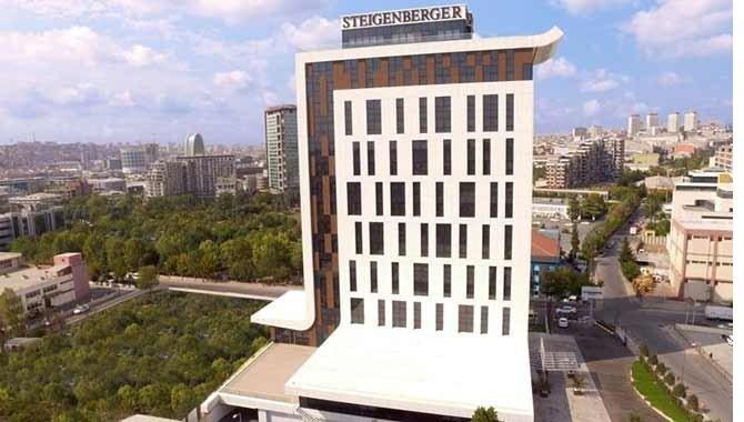 steigenberger-hotel-.jpg