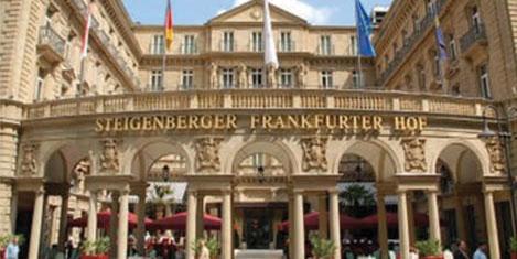 steigenberger-hotel2.jpg