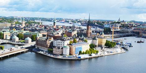 stockholm-1.jpg