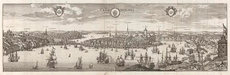 stockholm-2.jpg