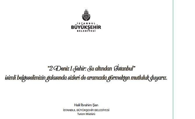 su-altindan-istanbul.png