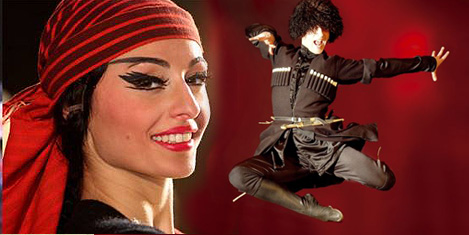 sukhishvili-dance-7.jpg