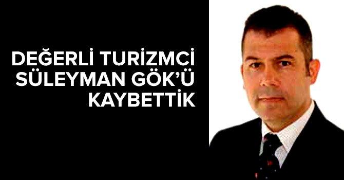 suleyman-gok-002.jpg