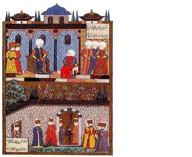 suleymanname-(barbaros'un-kanuni-'yi-ziyaretini.jpg