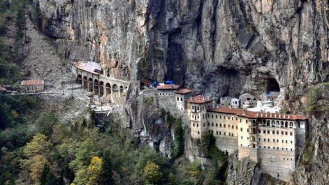 sumela-manastiri-.jpg