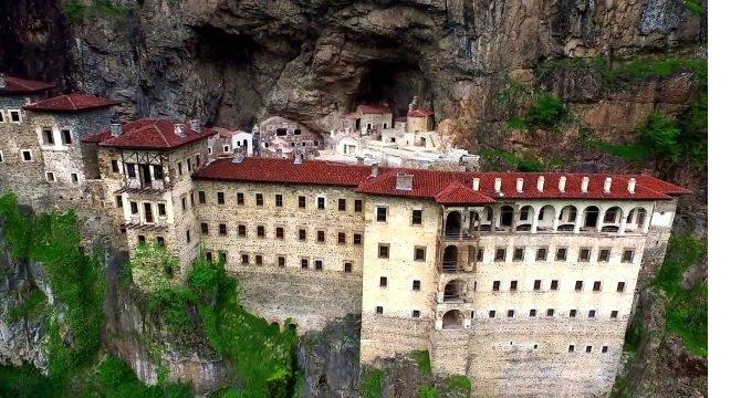 sumela-manastiri-002.jpg