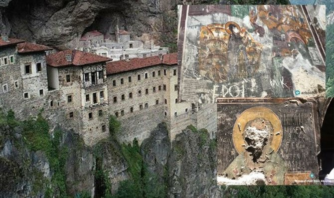 sumela-manastiri-003.jpg