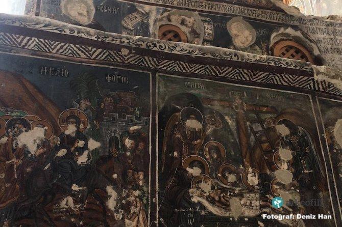 sumela-manastiri-004.jpg