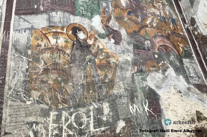 sumela-manastiri-005.jpg