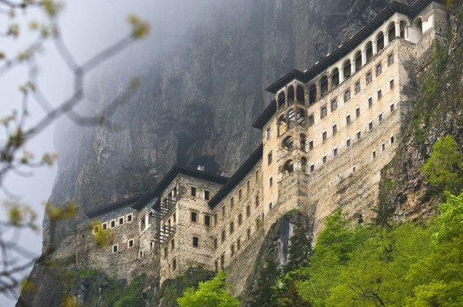 sumela-manastiri.jpg