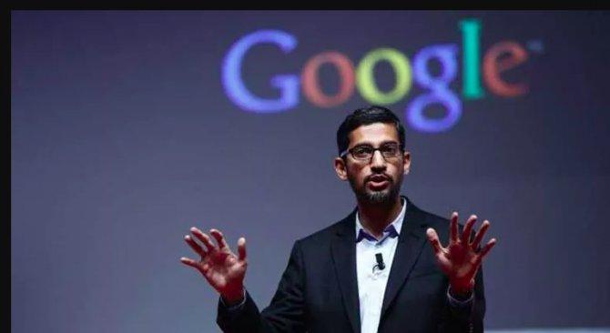 sundar-pichai,-google,-ceo.png