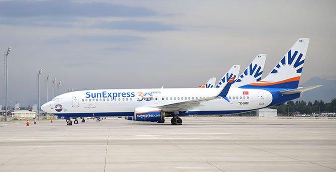 sunexpress,-015.jpg