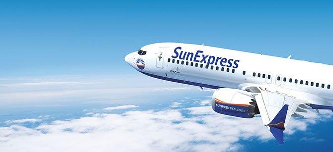 sunexpress,-017.jpg