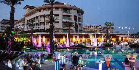 sunis-resort-2a.jpg