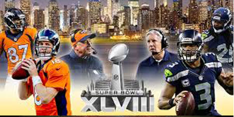 superbowl5.jpg