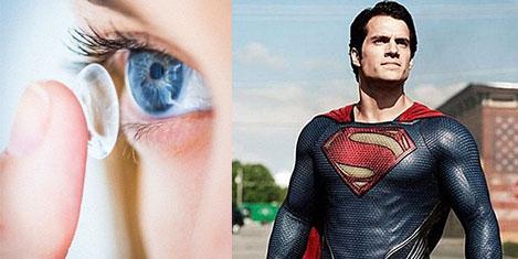 supermen1.jpg