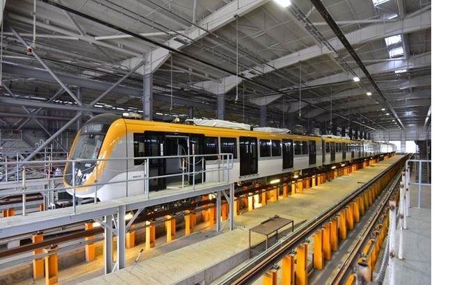 surucusuz-metro.jpg