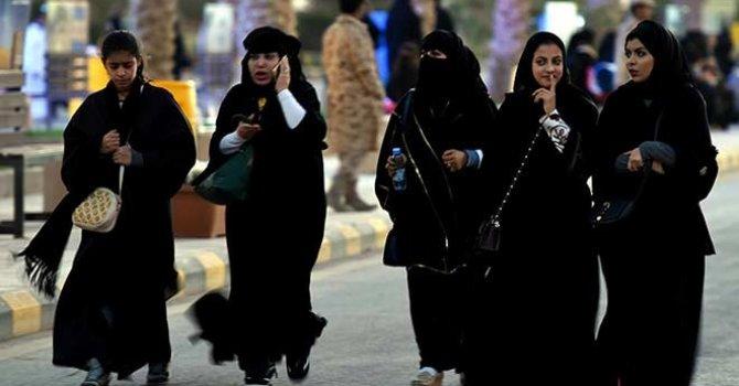 suudi-arabistan,.jpg