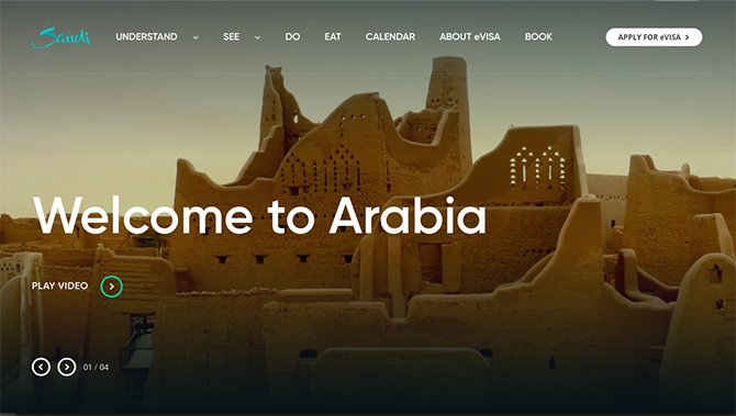 suudi-arabistan-001.png