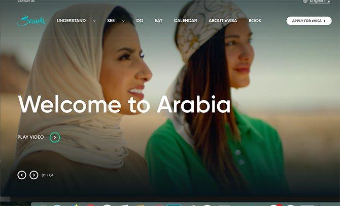 suudi-arabistan.png