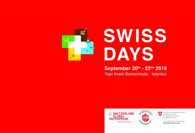 swiss-days-2019.jpg