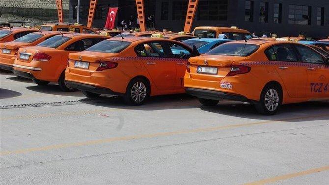 taksi-001.jpeg