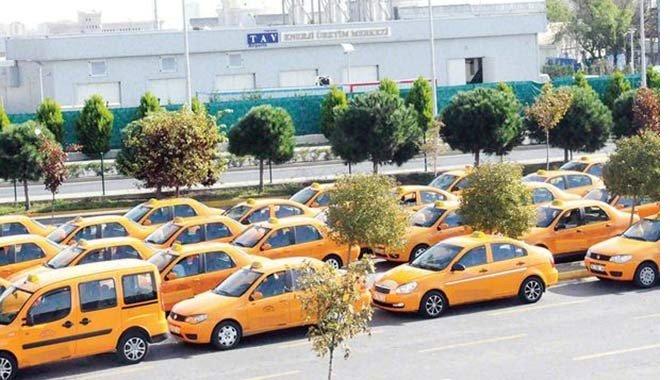 taksi-002.jpg